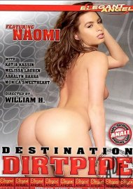 Destination Dirtpipe Porn Movie