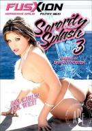 Sorority Splash 3 Porn Video