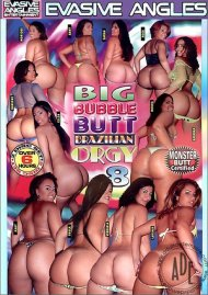 Big Bubble Butt Brazilian Orgy 8 Porn Video