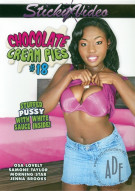 Chocolate Cream Pies #18 Porn Movie