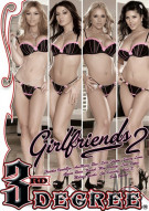Girlfriends 2 Porn Movie