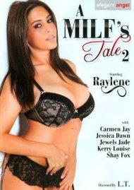 MILF's Tale 2, A Porn Video