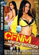CFNM: Happy Endings Porn Video