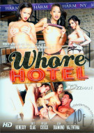 Whore Hotel Porn Movie