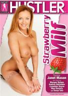 Strawberry MILF Porn Video