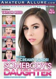 Somebodys Daughter Porn Movie