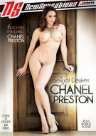 Sexual Desires Of Chanel Preston, The Porn Video