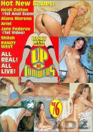 Up and Cummers 76 Porn Movie