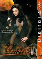 Bloodrite Porn Movie