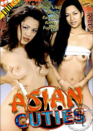 Asian Cuties Porn Video