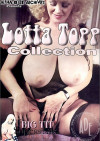 Lotta Topp Collection Porn Movie