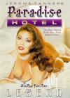 Paradise Hotel Porn Movie