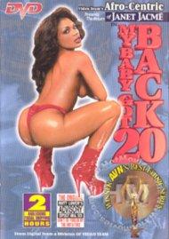 My Baby Got Back 20 Porn Video