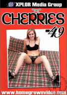 Cherries 49 Porn Movie