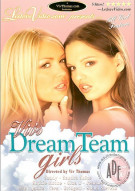 Vivs Dream Team Girls Porn Movie