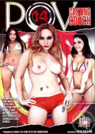 POV Casting Couch 14 Porn Movie