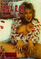 Taija Rae Executive Slut Porn Video