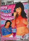 My First Lesbian Experience Porn Movie