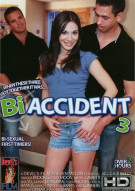 Bi Accident 3 Porn Video
