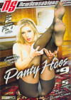 Panty Hoes 9 Porn Movie