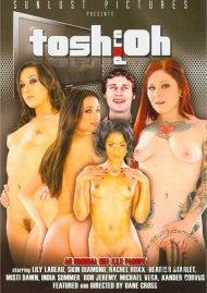 Tosh Porn Oh Porn Movie