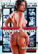 Fashion Shoots And Money Shots Porn Movie