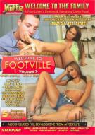 Footville Vol. 2-5 Porn Movie