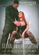 Sexual Interrogation Porn Movie