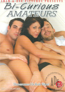 Bi-Curious Amateurs Porn Video