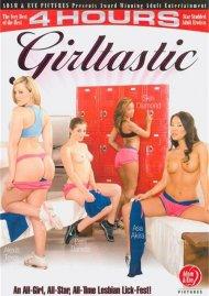 Girltastic Porn Movie