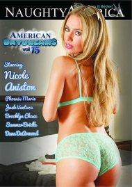 American Daydreams Vol. 15 Porn Movie