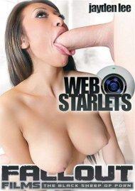 Web Starlets Porn Movie