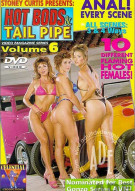 Hot Bods & Tail Pipe Vol.6 Porn Movie