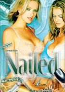 Nailed Porn Movie