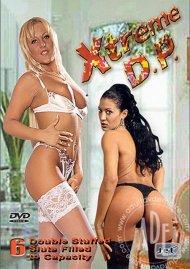 Xtreme D.P. Porn Movie