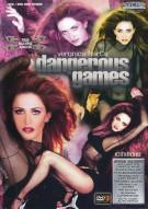 Dangerous Games (VCA) Porn Video