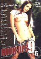 Hook-Ups 9 Porn Movie