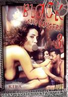 Black Gang Bangers 3 Porn Video