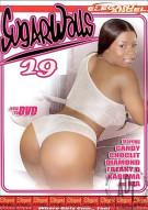 SugarWalls 29 Porn Movie