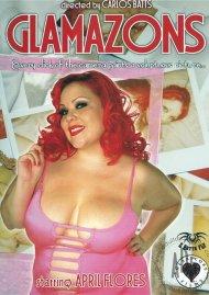 Glamazons Porn Movie