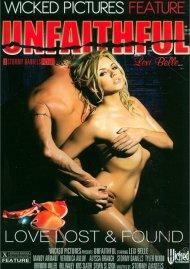 Unfaithful Porn Movie