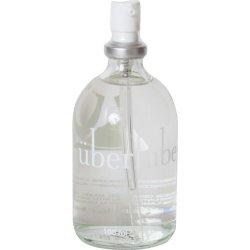 Uberlube – 100ml image.