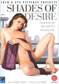 Shades Of Desire Porn Movie