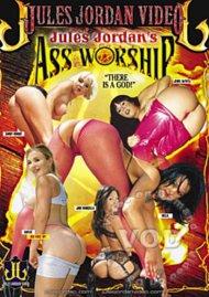 Ass Worship Porn Video