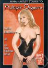 Nina Hartleys Guide to Multiple Orgasms Porn Movie