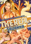 Real Savanna, The Porn Movie