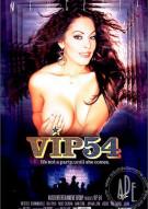 VIP 54 Porn Movie