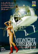Midnight Obsession Porn Movie
