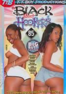 Black Street Hookers 85 Porn Video