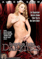 Slipping Into Darkness Porn Video